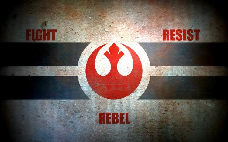 Rebel_Alliance_by_mezman24